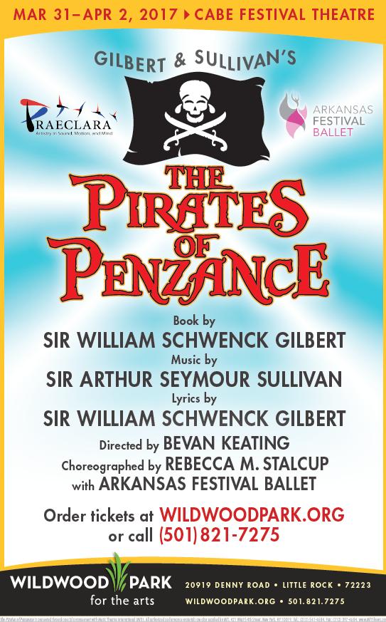 PiratesPraeclara_