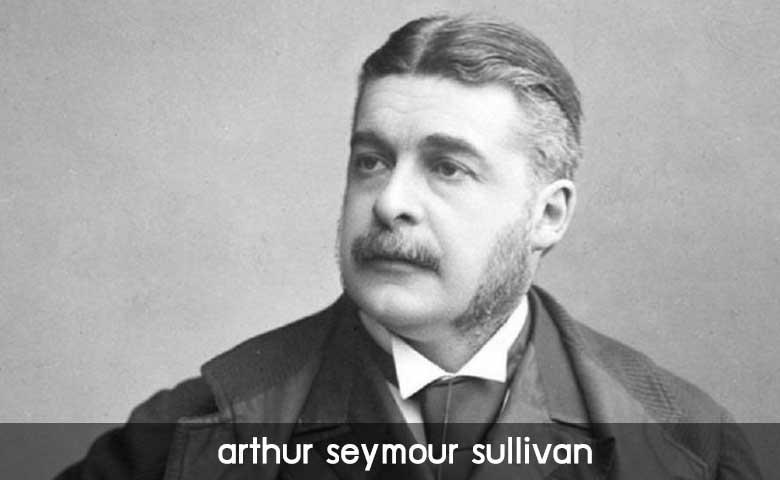 arthur-seymour-sullivan780480