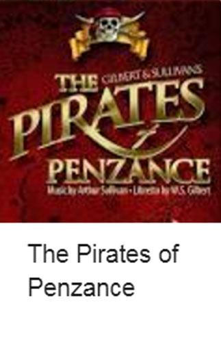 the_pirates