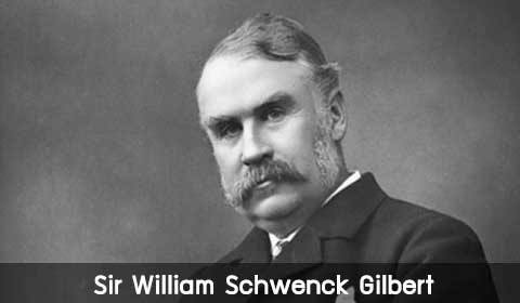 Sir-William-Schwenck-Gilbert
