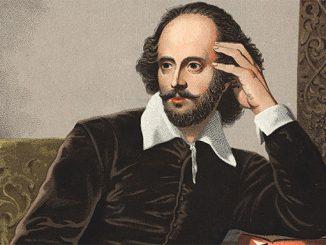 William Shakespearepicnew